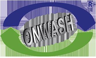 ONWASH   ECOTECNOSISTEMAS INVESTIGACIONES Y DESARROLLOS MV